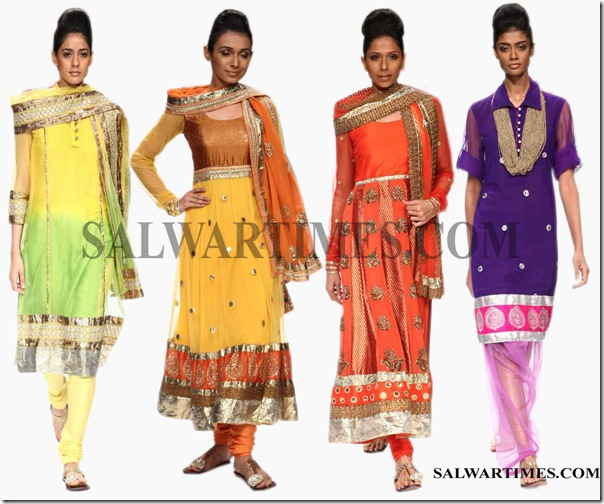 Payal_Kapoor_Designer_Salwar_Collection2