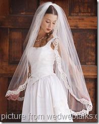 long-white-silk-wedding-veils