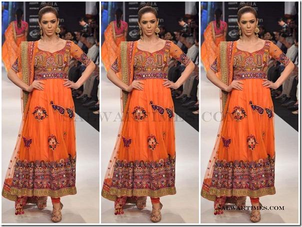 Designer_Salwar@_IIJW_2012 (7)