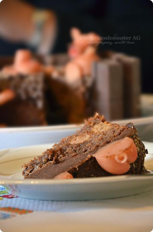MatscheSchweinchenTorte im Detail (10)