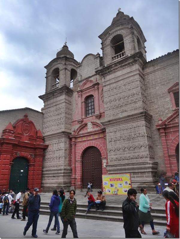 Ayacucho_DSC03872