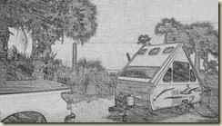 PaperArtist_2014-01-26_21-24-25