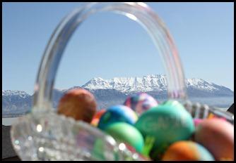 Easter 048 (Medium)
