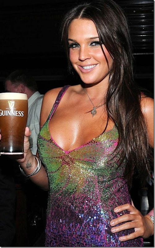 beer-drinking-girls-7