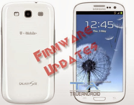 Galaxy-S3-T-Mobile