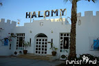 Фото 2 Halomy Sharm