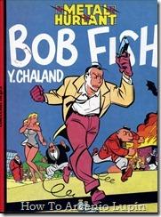 P00002 - bob fish