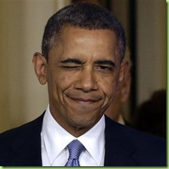 APTOPIX_Obama_Fiscal_Cliff_wink