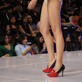 Philippine Fashion Week Spring Summer 2013 Parisian (29).JPG