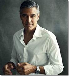 George Clooney é ateu (20)