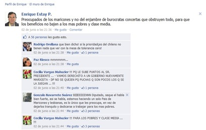 El-Facebook-de-Enrique-Estay