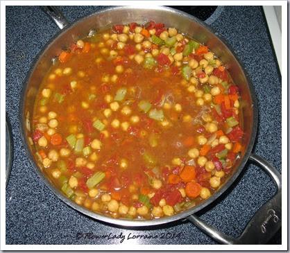 01-15-moroccan-chickpea-chili2