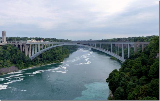 Niagara Falls-065