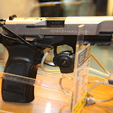 defense and sporting arms show - gun show philippines (135).JPG