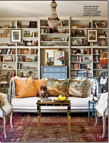 Southern Living3