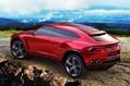 Lamborghini-Urus-SUV-5