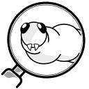 scope-creep