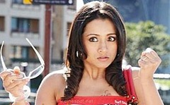 trisha-is-angry-with-the-media-3