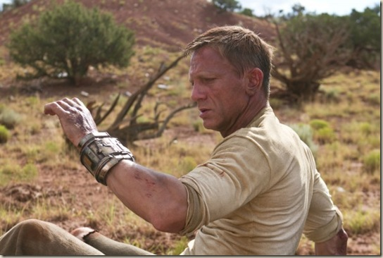 cowboys_and_aliens_movie_image_daniel_craig_ photo1