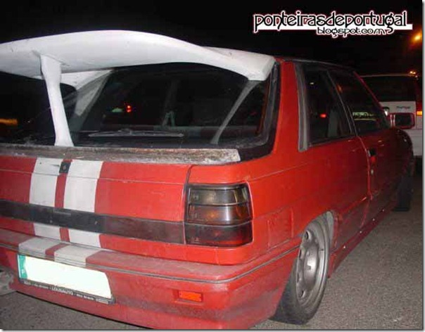 XUNING BIZARRICES AUTOMOTIVAS (16)