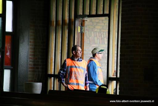 rolstoeldriedaagse dag 2 06-07-2011 (10).JPG