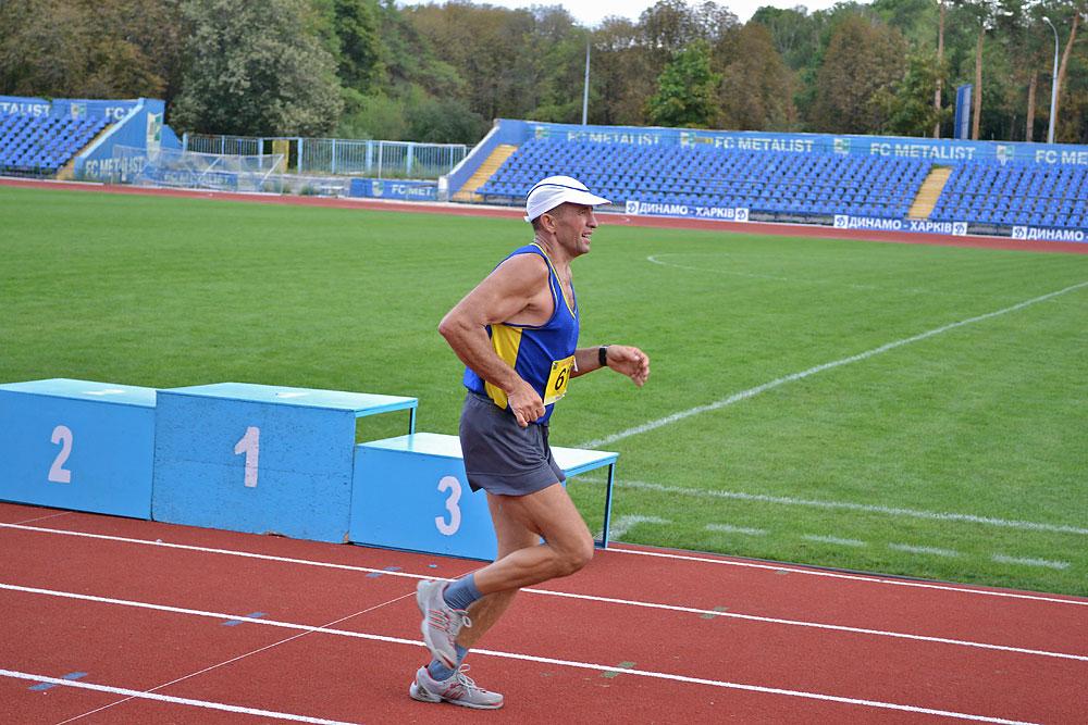 Харьковский марафон 2012 - 287