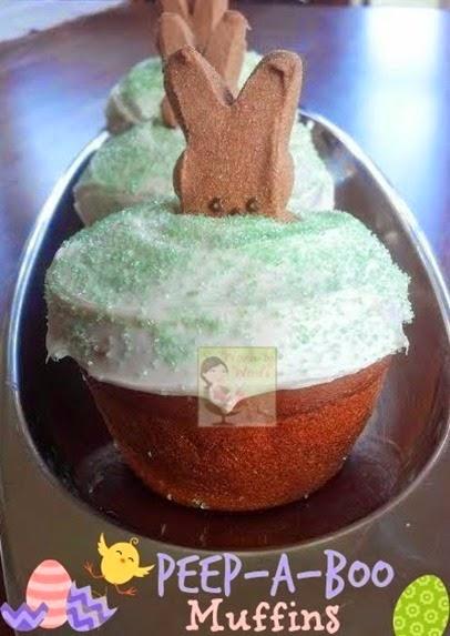 Peep-Muffin5