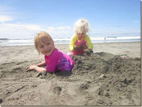 7-20 Ocean Shores 061