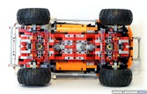 Lego-9398-Review-G-Bottom