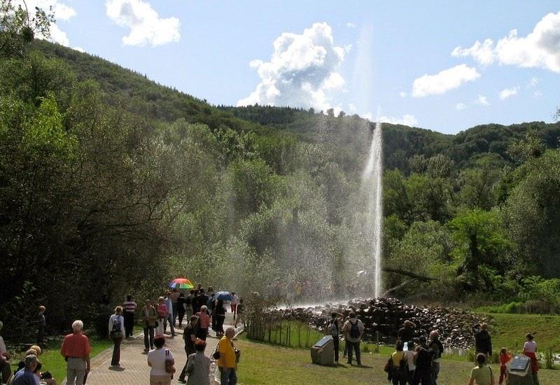 andernach-geyser-2