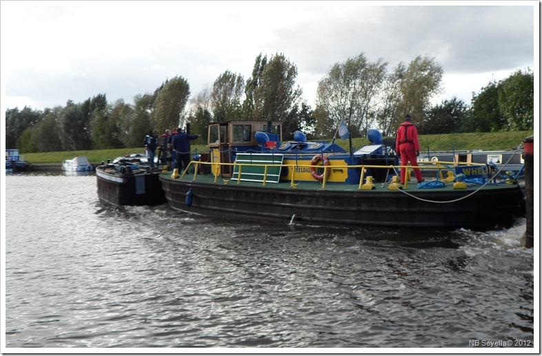 SAM_3586 Tug Wheldale