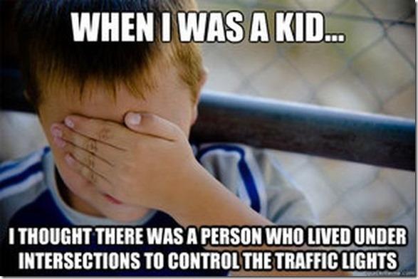 confession-kid-meme-7