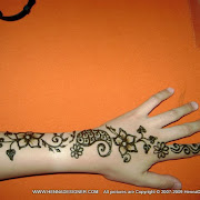 Mehndi done by Hennadesigner at SummerSoltice celebration at Kimmel center in Philadelphia PA (6).JPG