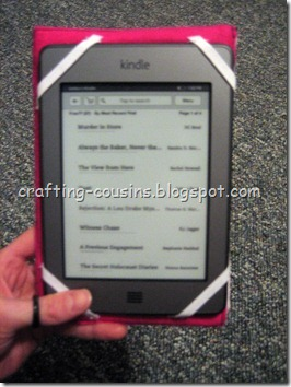 Kindle Cover (2)