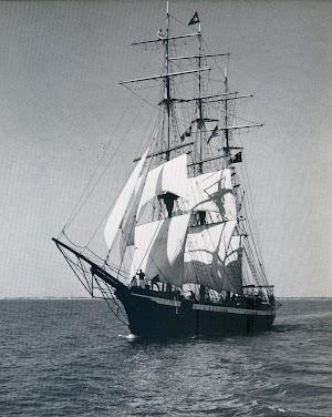Full rigged. Del libro GREAT SAILING SHIPS.jpg