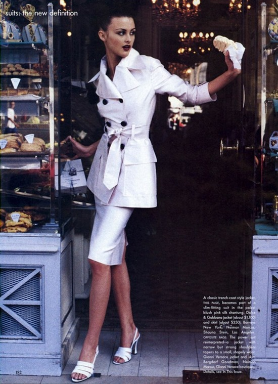 vogue-us-january-1995-editorial