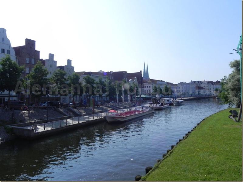 Lübeck 51