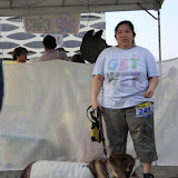 Pet Express Doggie Run 2012 Philippines. Jpg (251).JPG