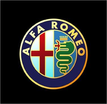 iphone-wallpaper-alfa-romeo-logo