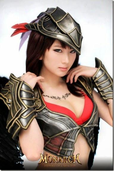 hot-cosplay-035