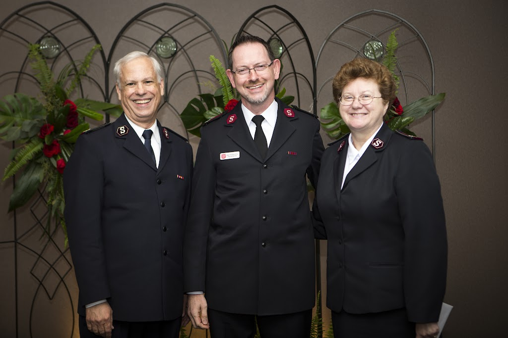 Commissioning-2014-Long Service-40