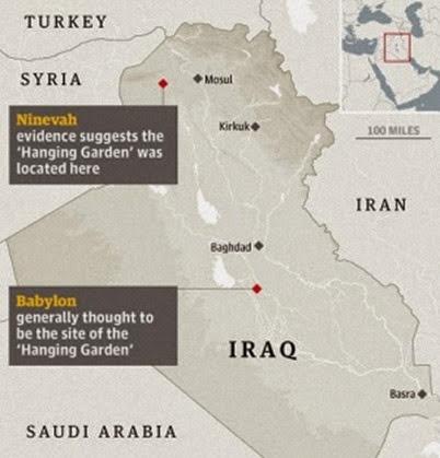 mapa-turkia-jardins-babilônia