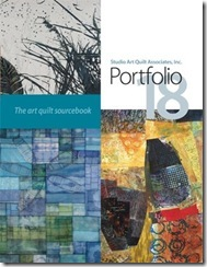 Portfolio18-cover