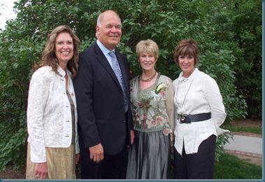 Colorado Vacation and Paula   David Wedding 132