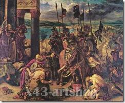 del010-die-Einnahme-Istanbuls-durch-die-Kreuzritter