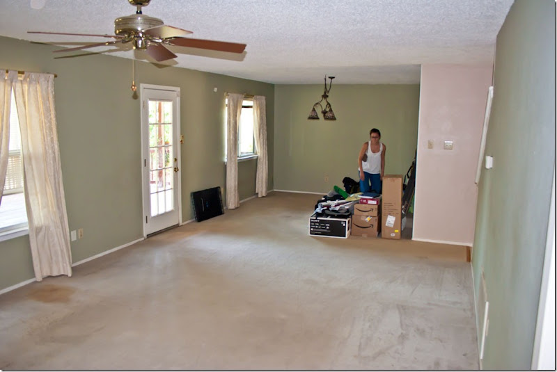 Living-Room-Plans-01