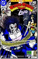 P00021 - 13 - Lobo y Wonder Woman v2 #60