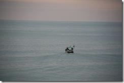 Pantai Pasir Panjang, Balik Pulau 049