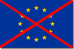 Anti-EU