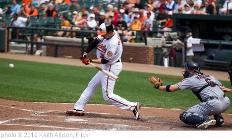 'Ryan Flaherty' photo (c) 2012, Keith Allison - license: http://creativecommons.org/licenses/by-sa/2.0/